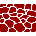 logo-gabions