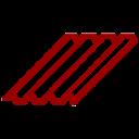 logo-tole-profilee