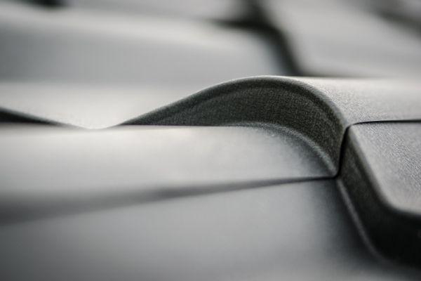 Polytuiles - Couverture métallique