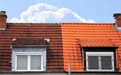 Pourquoi choisir des panneaux polytuiles pour sa toiture ?