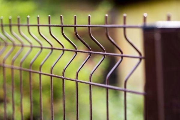 Quel treillis choisir pour la clôture de votre maison ?